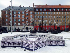 Copenhagen6